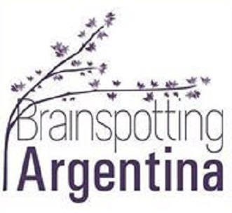Brainspotting Argentina
